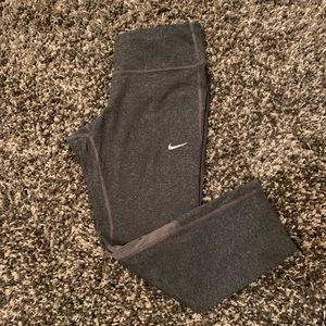 Dri Fit Nike Leggings S